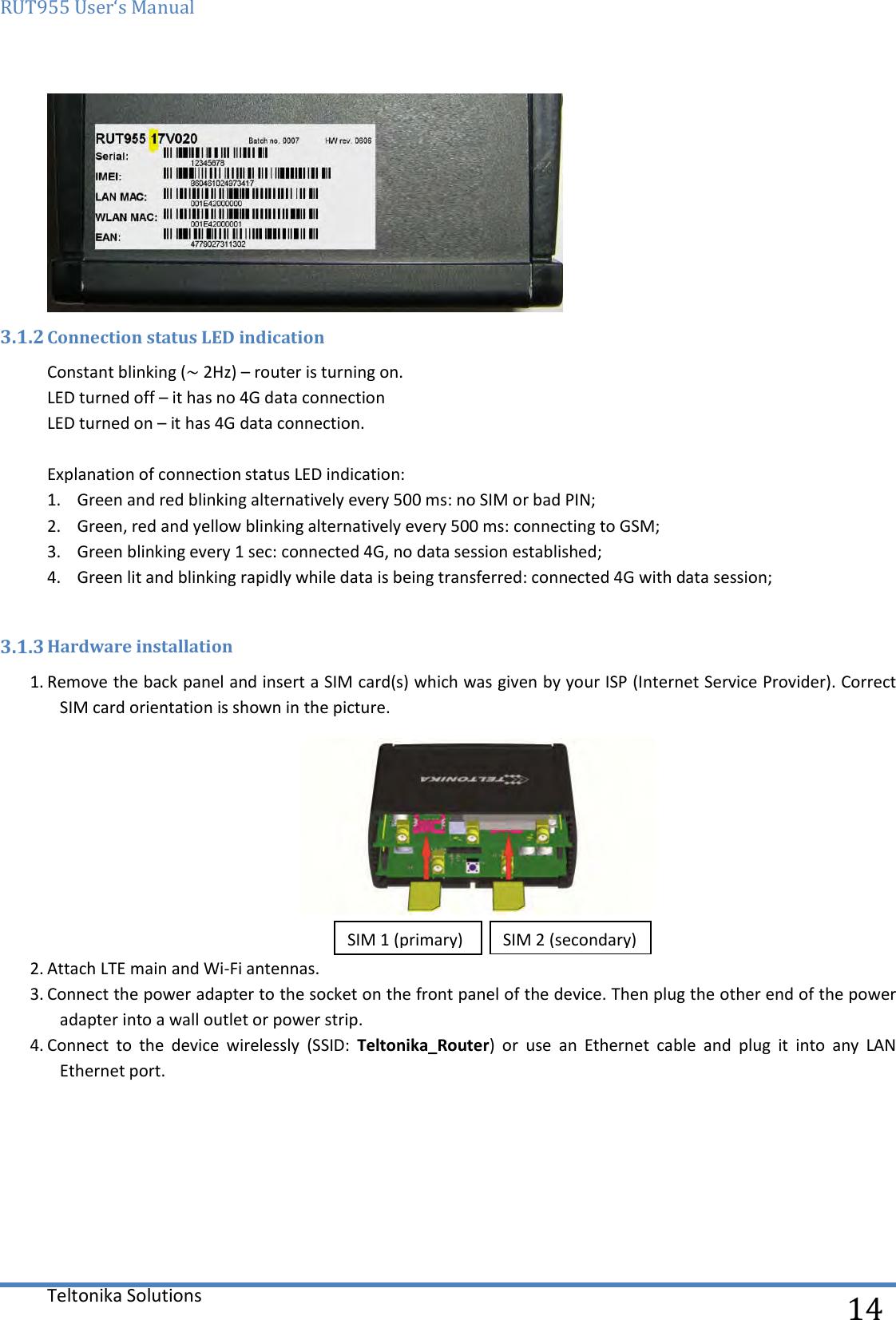 MS-6553 LAN DRIVERS PC