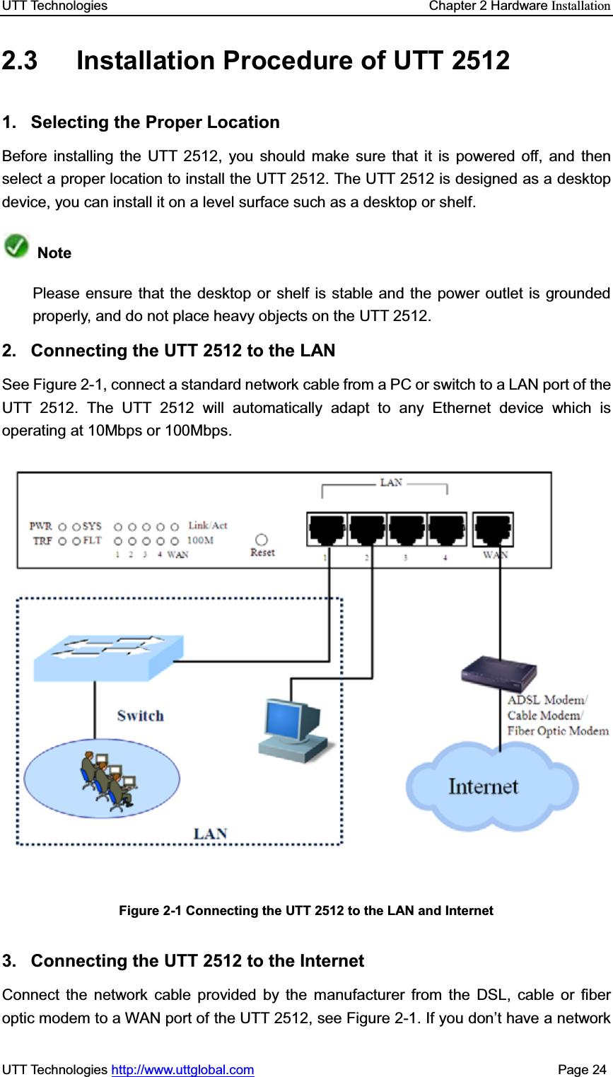 Wiring Diagram Also How Dsl Works Diagram Moreover Modem Inter Cable