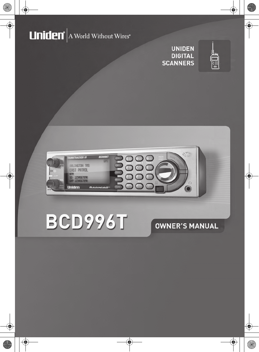 Uniden Bcd996t Ub335zh User Manual To The 9e42d915 Fee1 410b Bd21 Nmea Cable Wiring Diagram Cf58fad82166