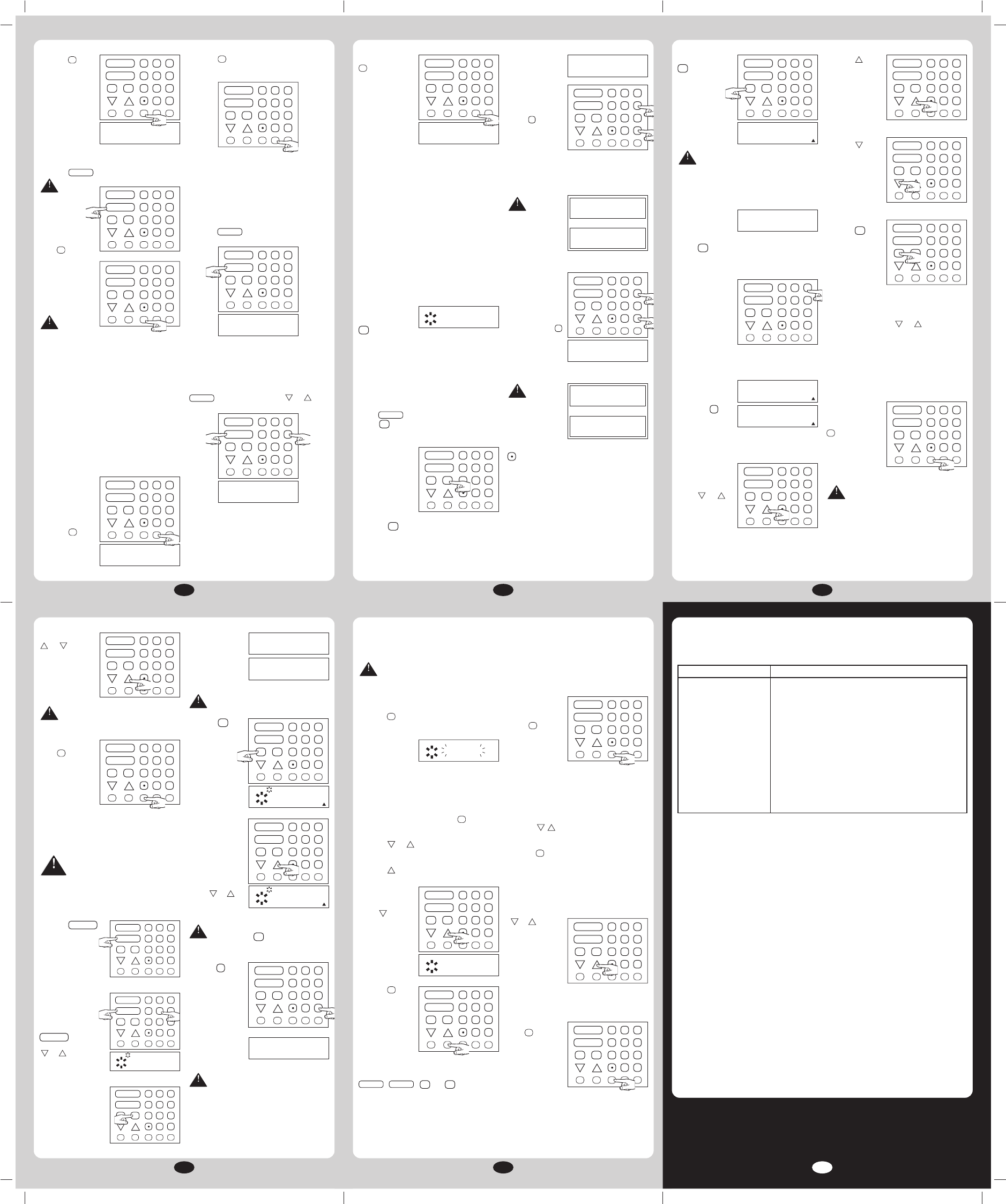 uniden ubc57xlt users manual rh usermanual wiki