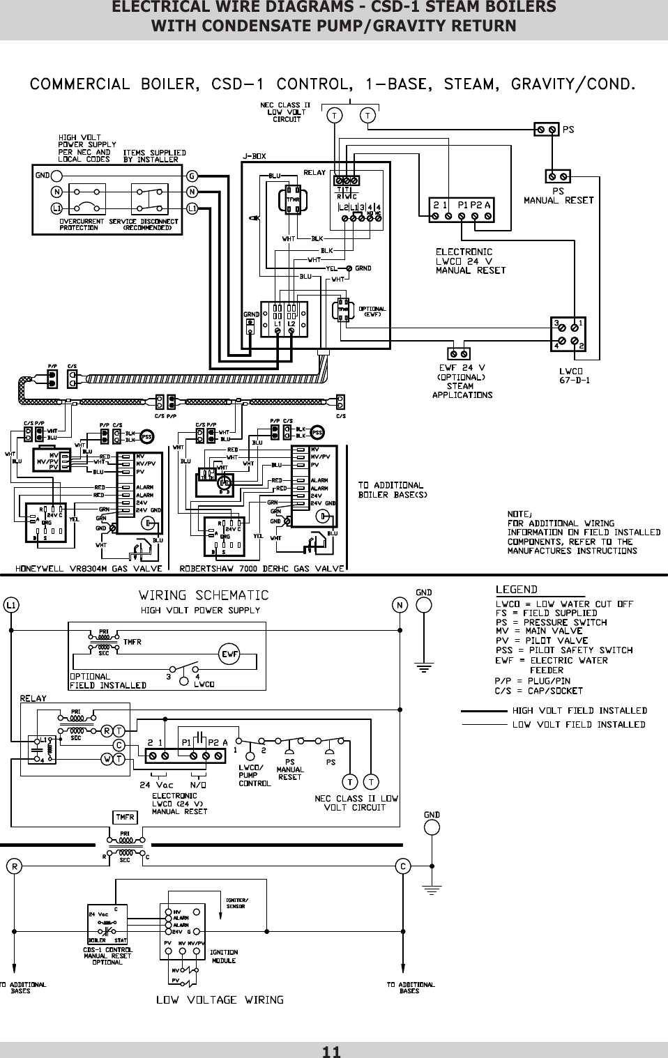 Utica Boilers Je Operation And Installation Manual on utica boiler parts, utica boiler system, utica boiler installation, a.o. smith wiring diagram, utica boiler brochure, utica boiler controls,