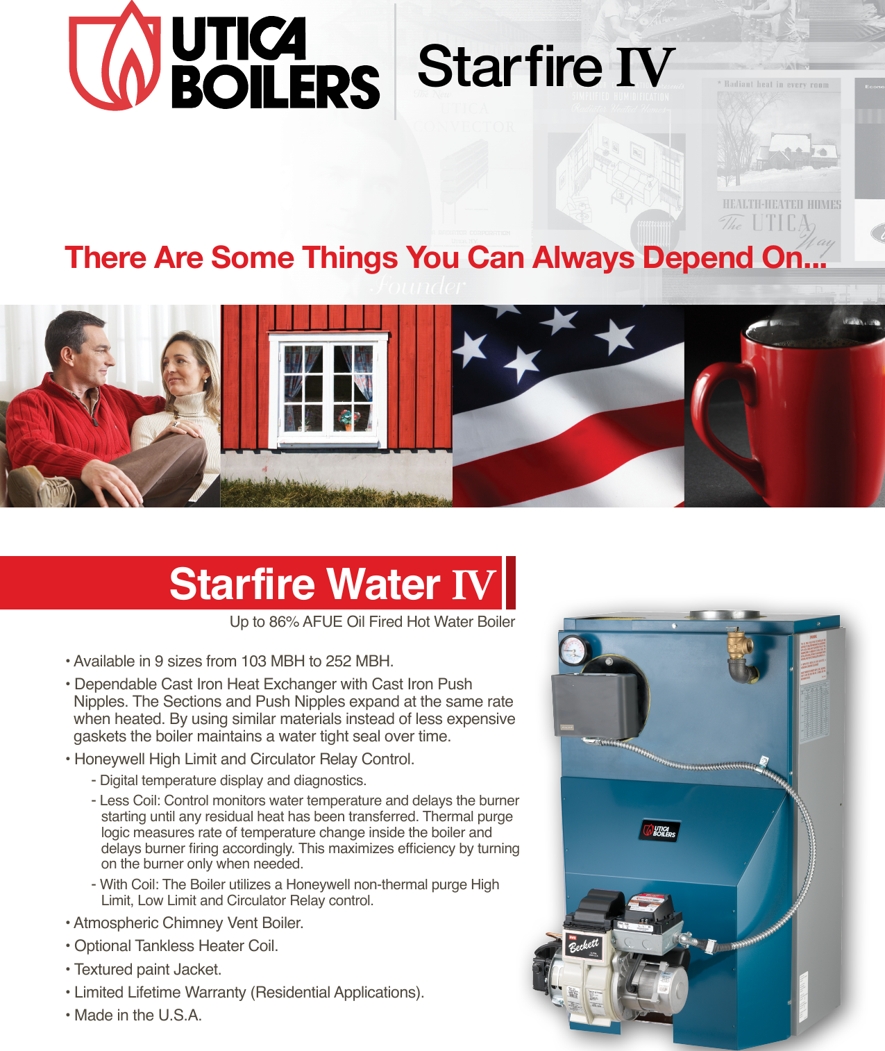 Dunkirk Boiler Troubleshooting Choice Image - Free Troubleshooting ...