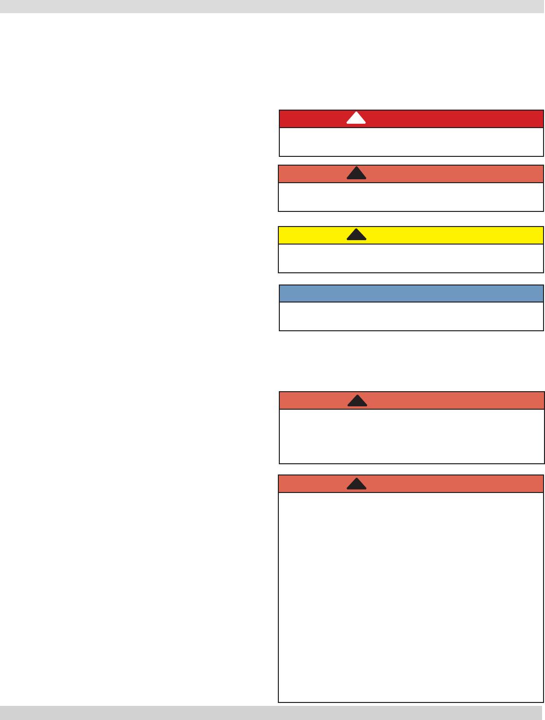 Utica Boilers Svb Series Ii Operation And Installation Manual Wiring Diagram 2