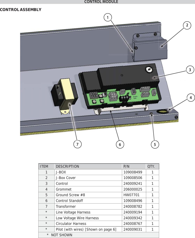 page 8 of 8 - utica-boilers utica-boilers-svb-series-