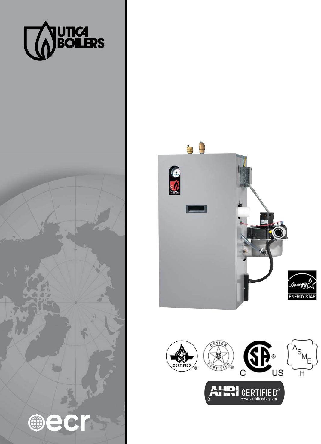 Utica Boiler Wiring Diagram on utica boiler parts, utica boiler system, utica boiler brochure, a.o. smith wiring diagram, utica boiler installation, utica boiler controls,
