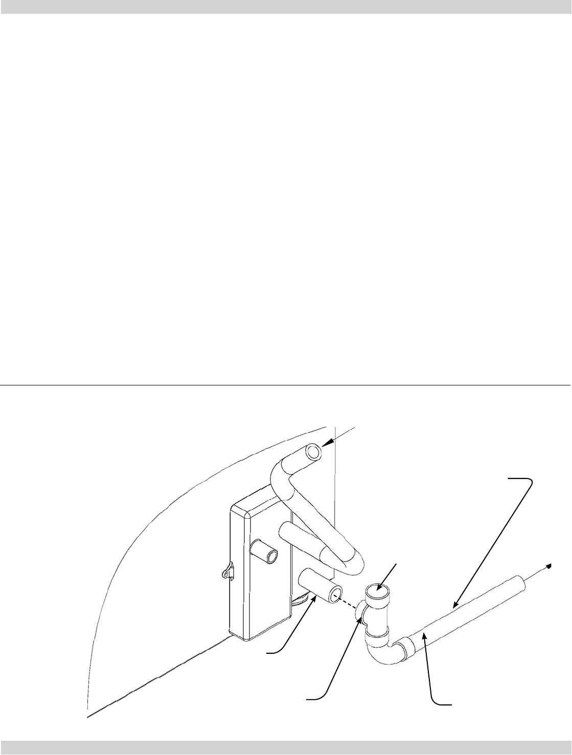 taco 007f wiring diagram database  circulator wiring diagram wiring diagram database taco 007f