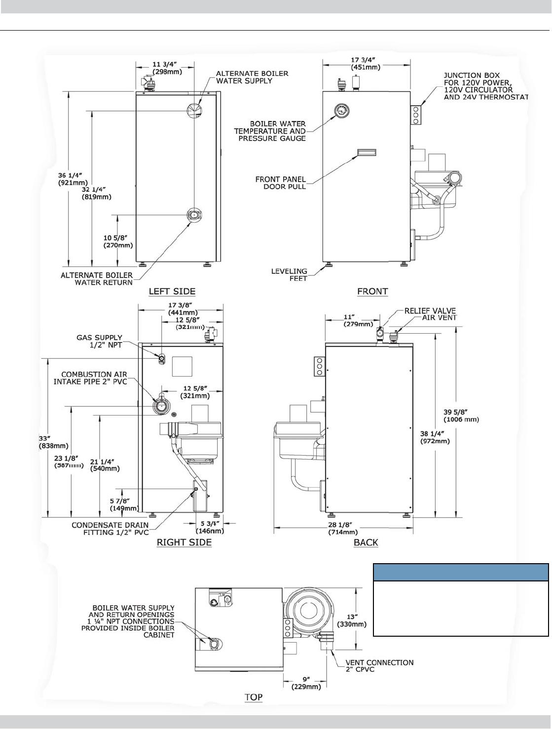 Besides Utica Hot Water Heating Boilers On Utica Steam Boiler Wiring ...
