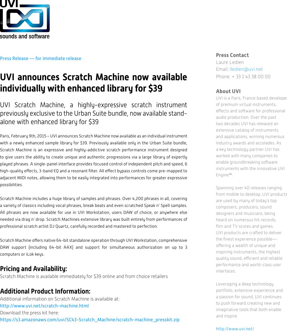 150209 Scratchmachine Pr