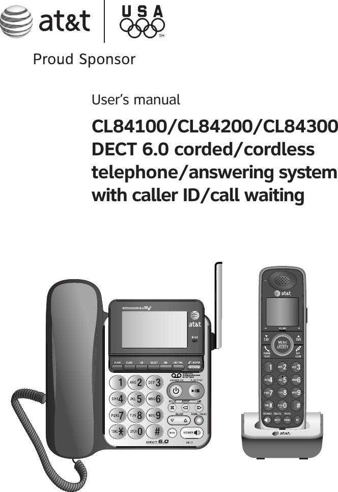 vtech telecommunications 80 7301 00 1 9ghz cordless phone user manual rh usermanual wiki vtech user manual vtech user's guide