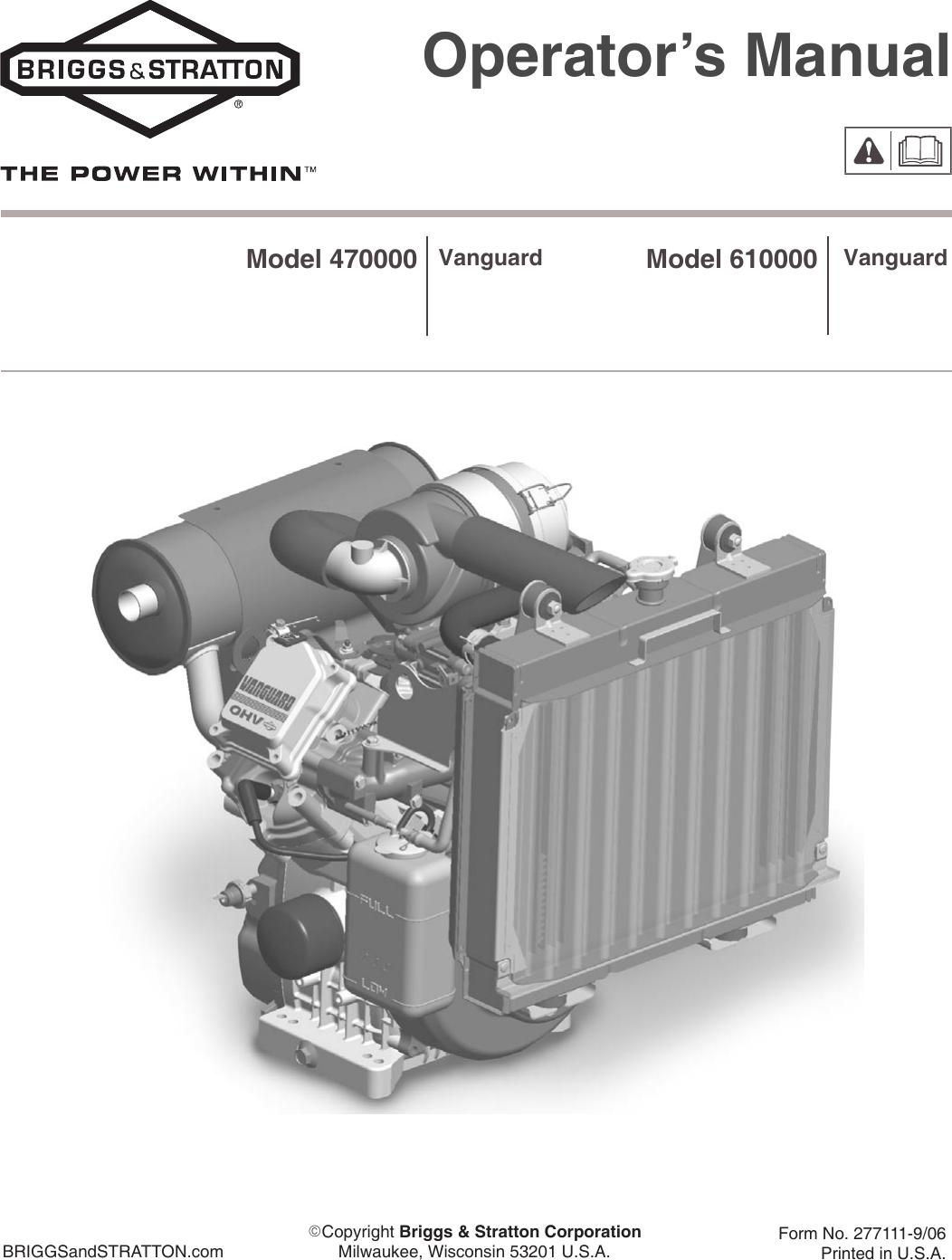 Vanguard 470000 User Manual To The 2893fafb ed2e 46f4 fd2f ...