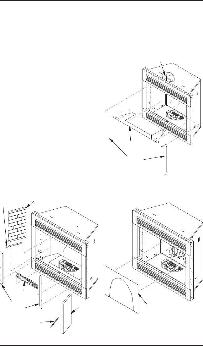 Vanguard Ve32l Users Manual