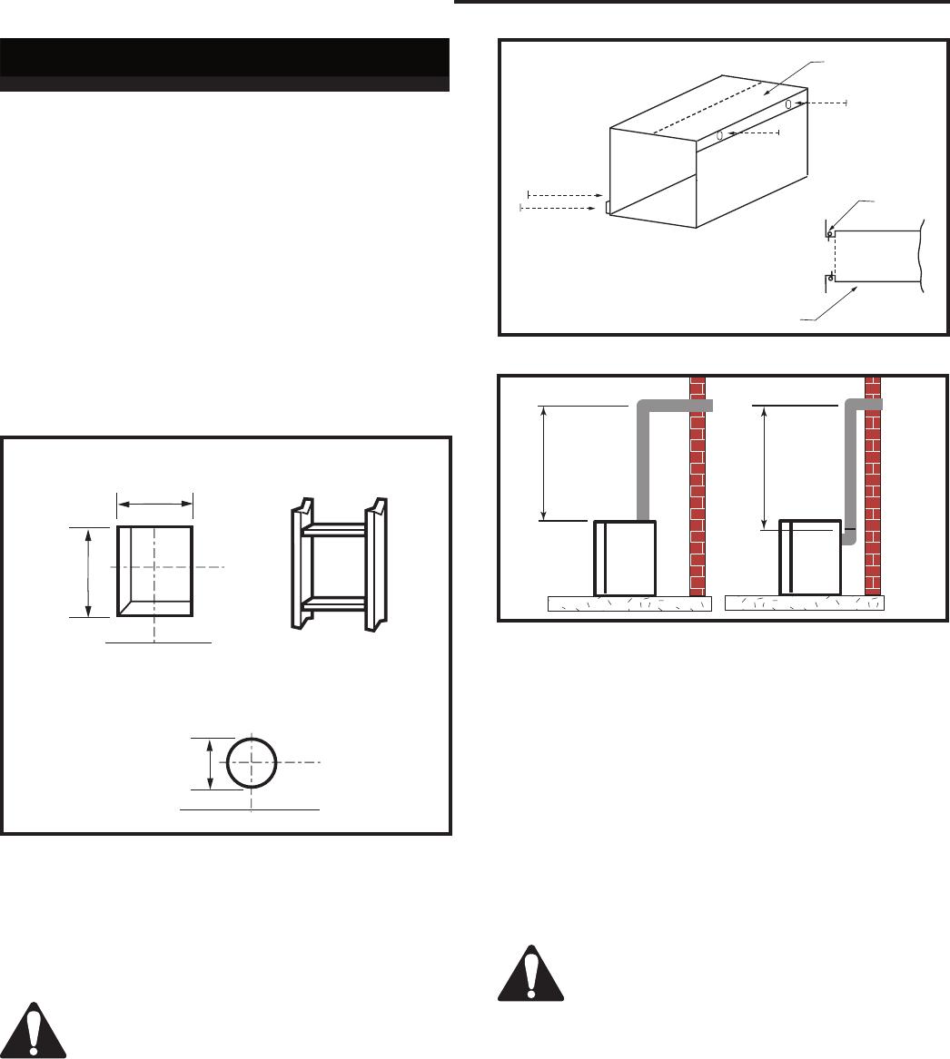 Wiring diagram creator online wynnworldsme brinks safe 5054 pedrollo pump wiring diagram wynnworldsme kenmore washer model 110 asset 12 pedrollo pump wiring diagram wynnworldsmehtml cheapraybanclubmaster Gallery