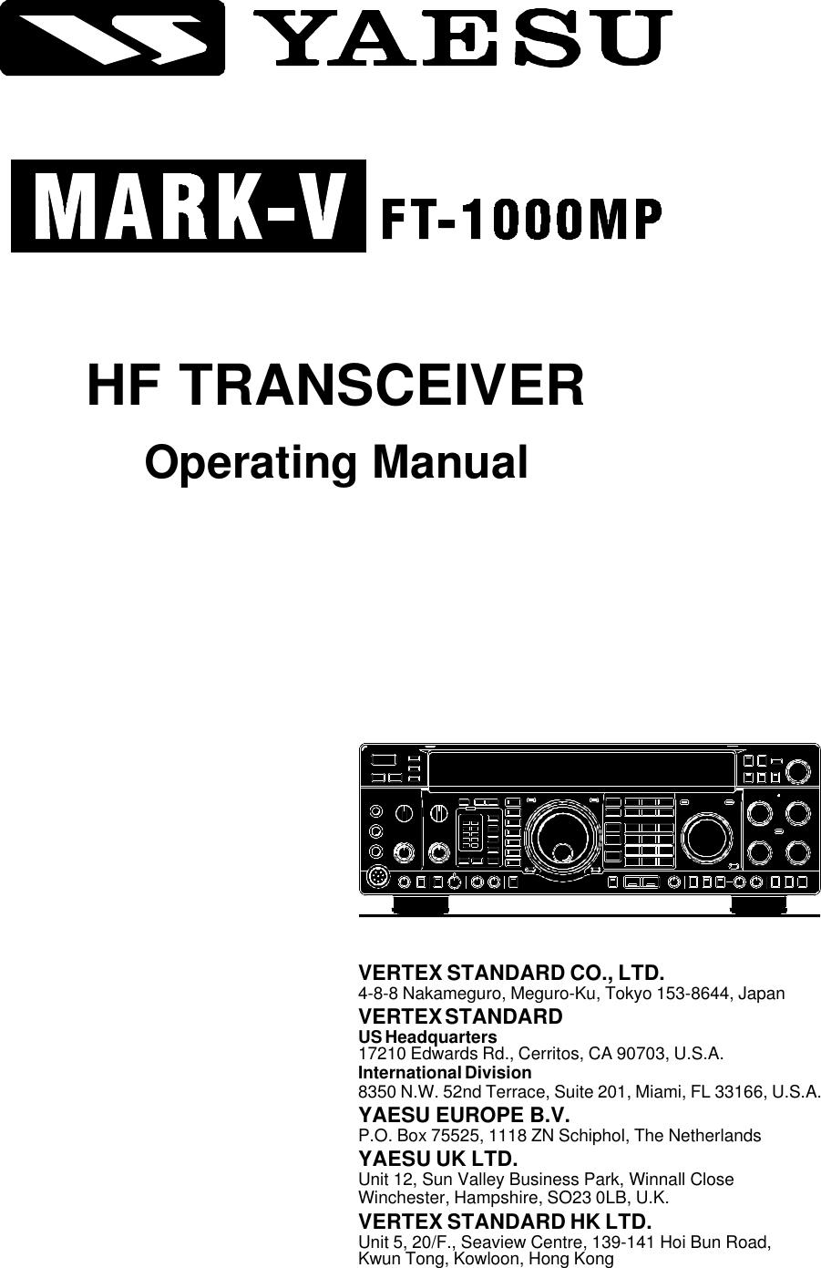 Radio Wiring Diagram Additionally Mic For Yaesu Ft 450 Wiring Diagram
