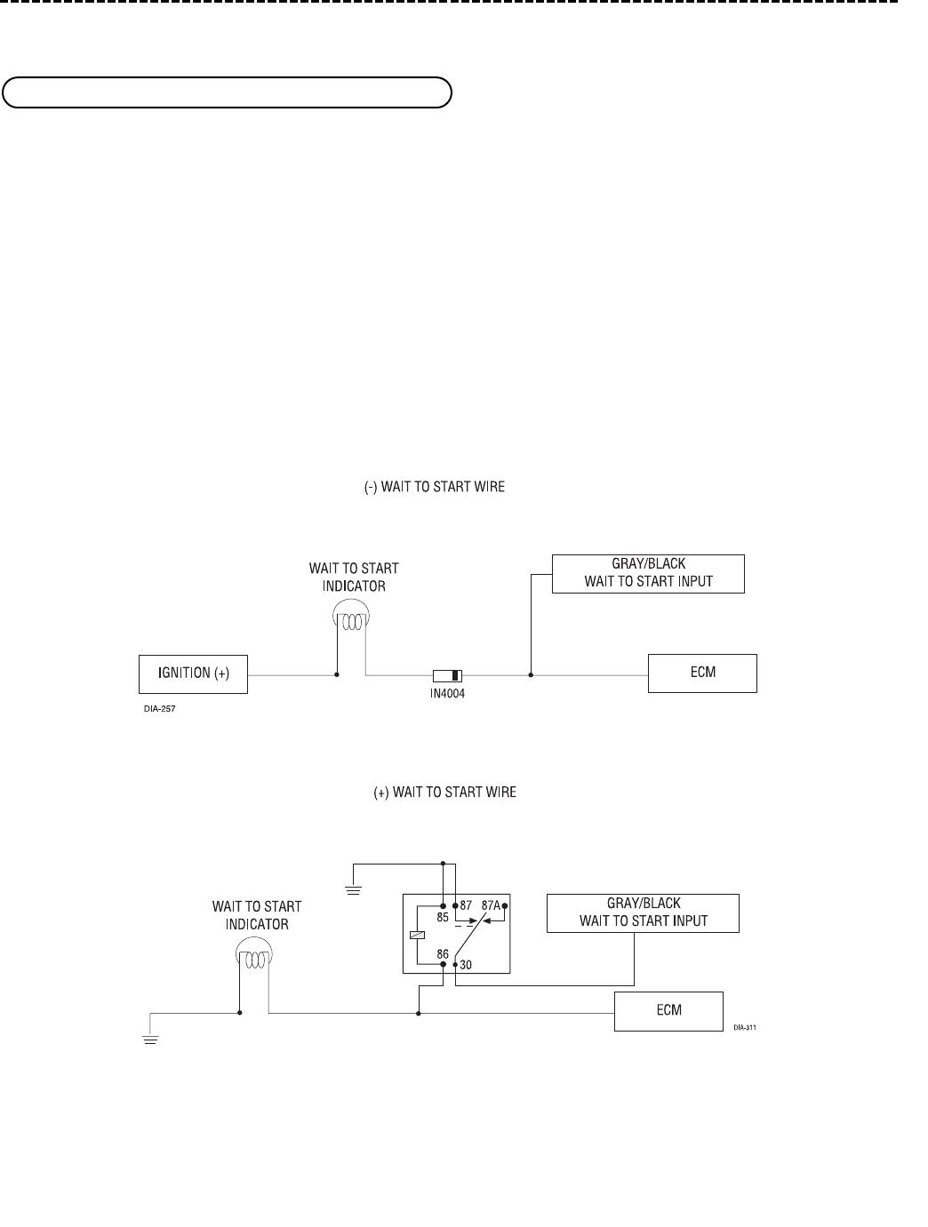 Viper 550 Esp Wiring Diagram