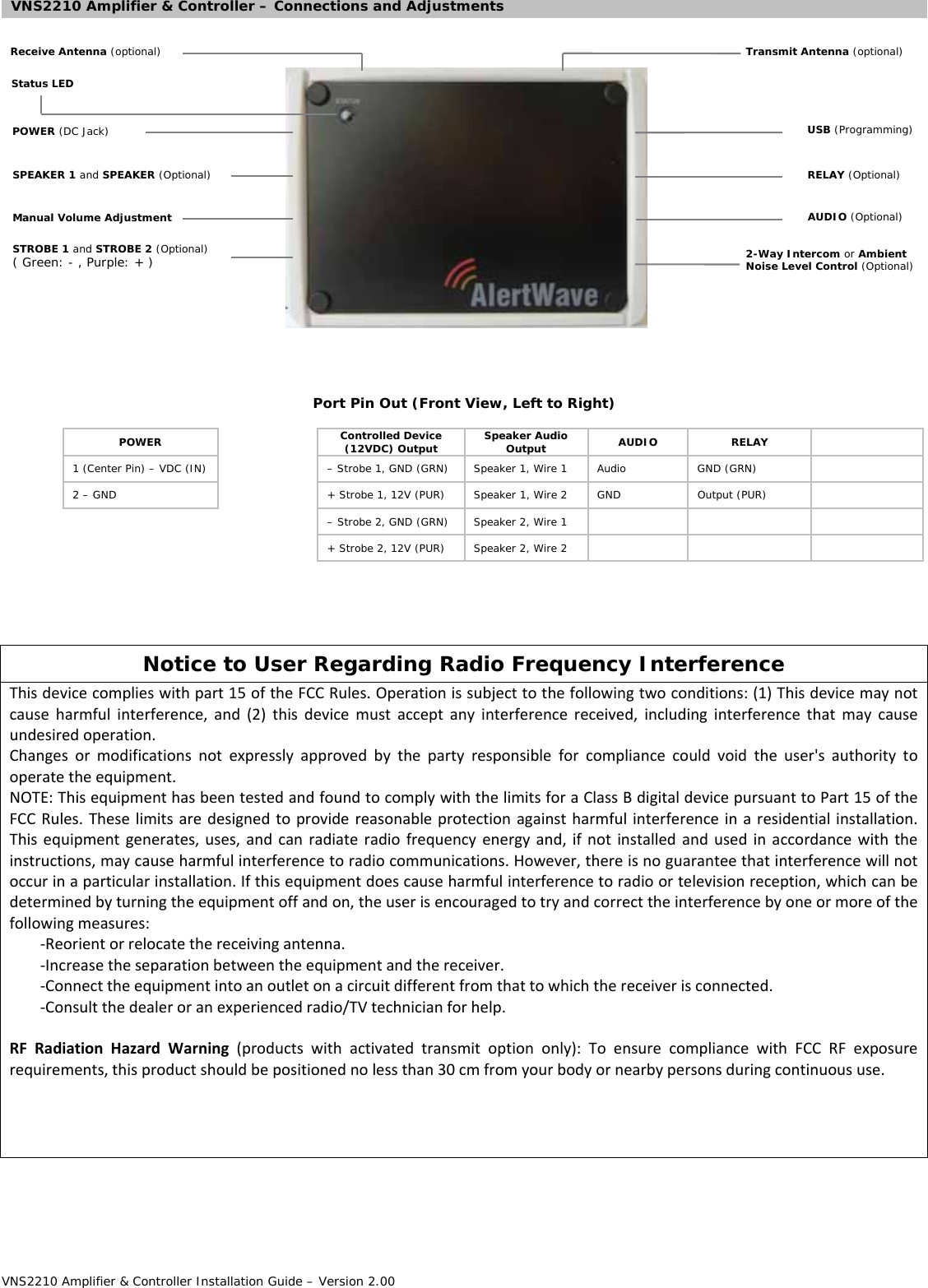 We Are Your Friends Images1 Where Is The Relay For Manual Guide