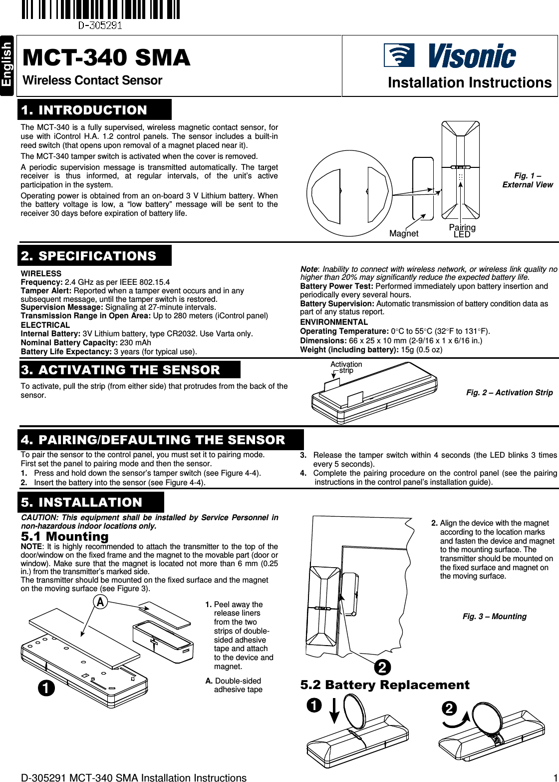 Gfci Types Gfci Testing And Hazardous Installations Manual Guide
