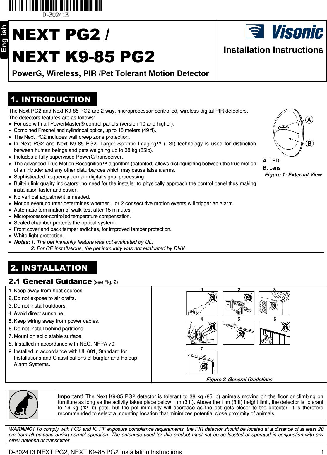 k9 user guide product user guide instruction u2022 rh testdpc co