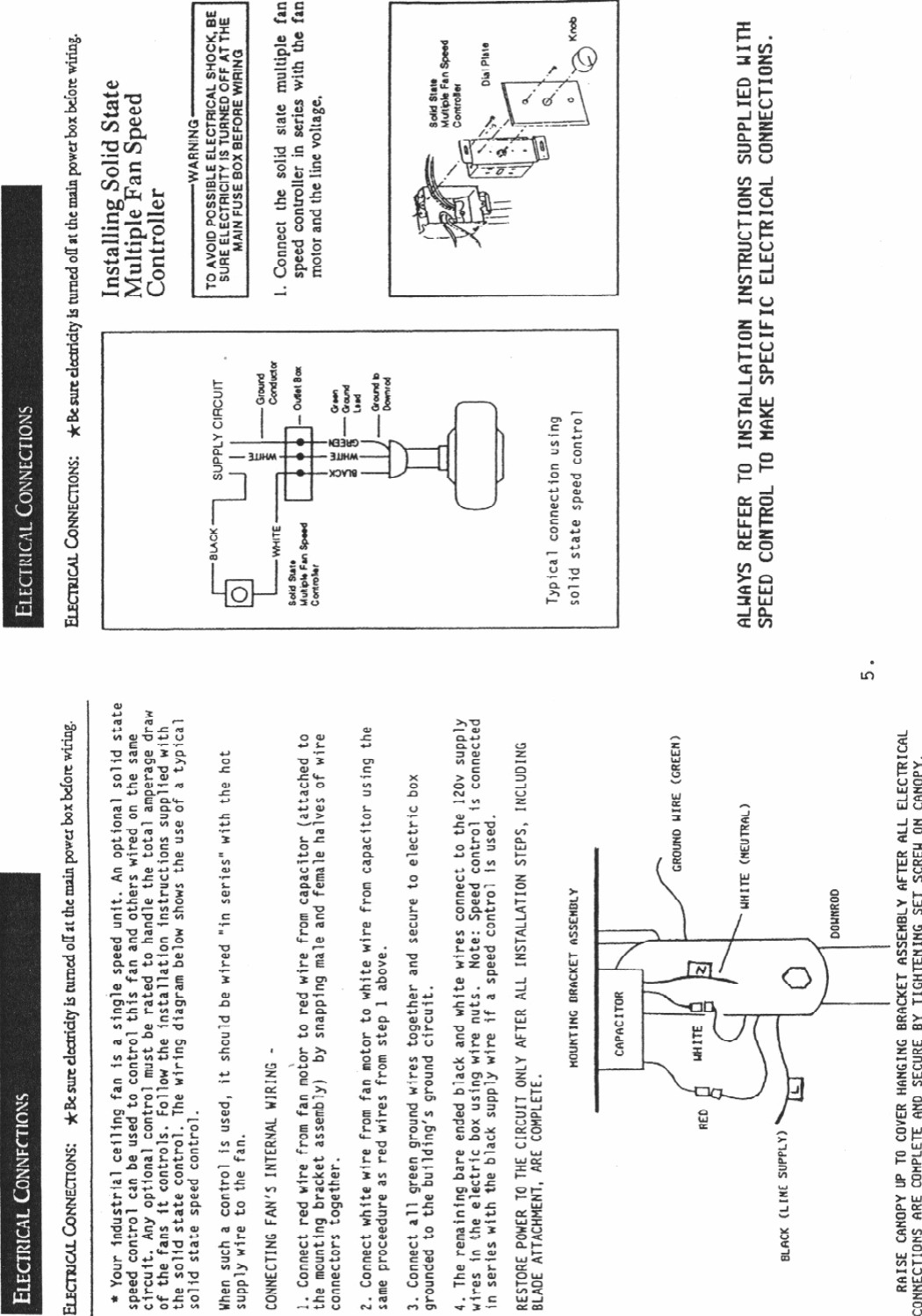 Vista Ind56 Industrial User Manual To The C823e21d 6325 4d55 8736 Fuse Box Page 5 Of 7