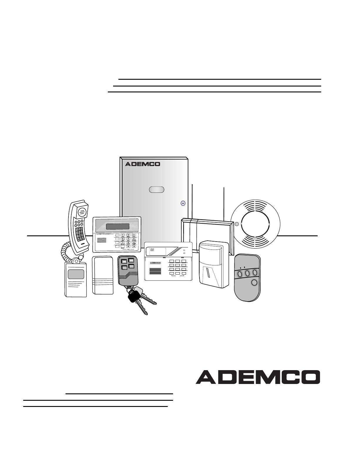 Tags Schematic Jammer Slot Machine Emp Generator Schematic