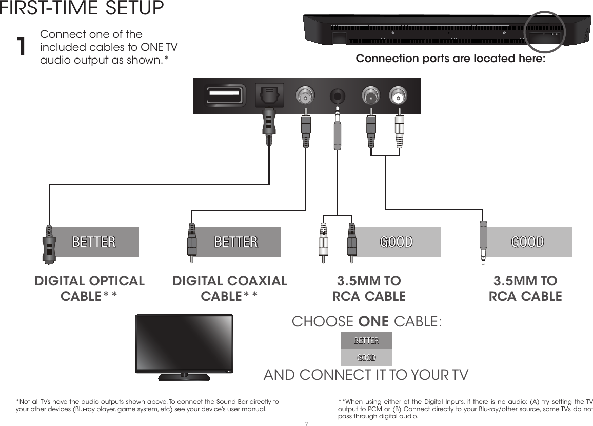 Vizio S4220w E4 User Manual To The 10ef68e8 15a9 47b8 a5ce