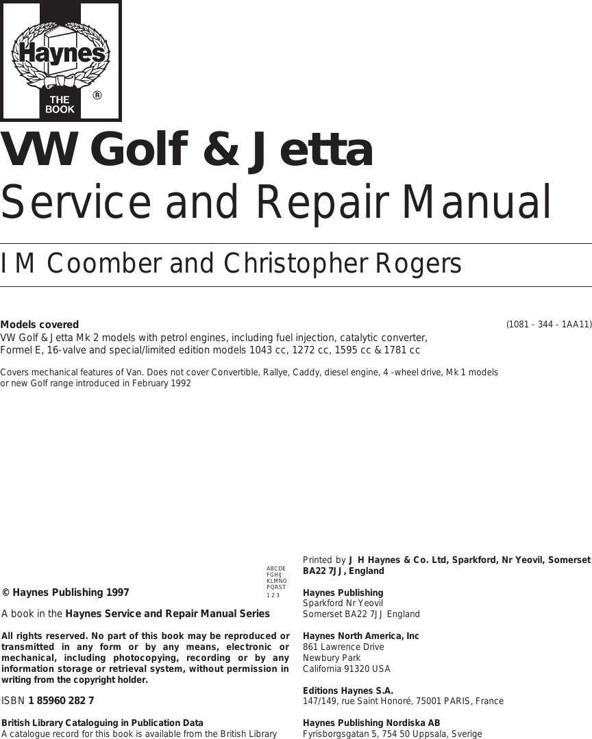 "VW PickUp Caddy Bosch CIS 6/"" Air Fuel Mixture Tool NEW!"