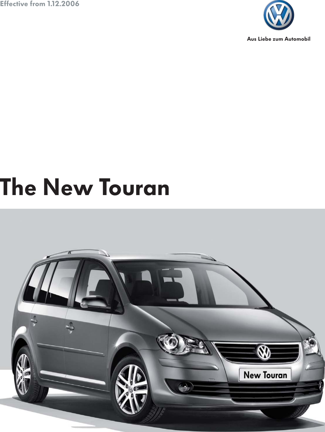 User guide to touran browse manual guides volkswagen the new touran users manual 13724 to iss 2 pl 1 12 06 pdf rh usermanual wiki user guide and slate hard reset user guide and metro datavac esd fandeluxe Images