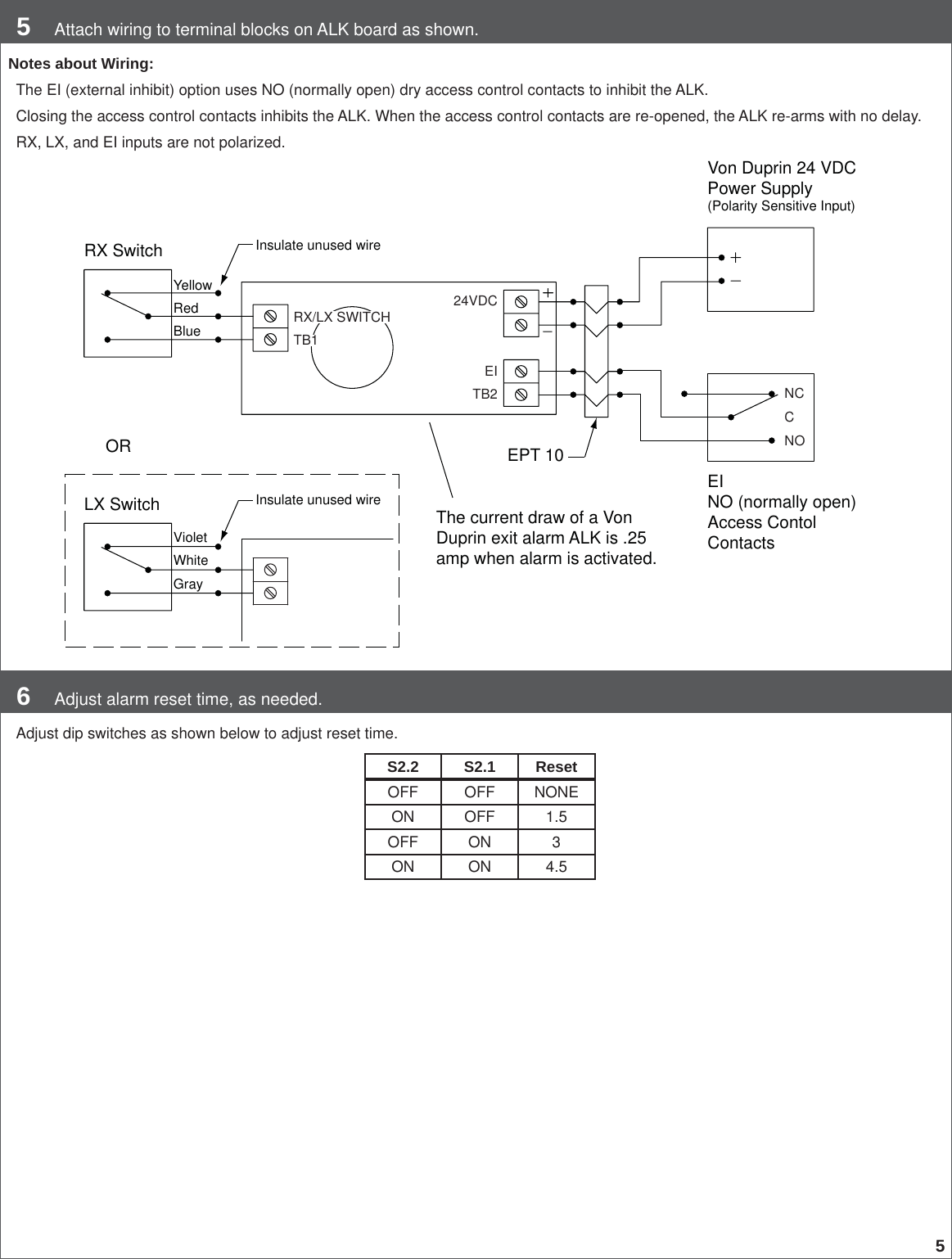 ps914 wiring diagram internet of things diagrams wiring