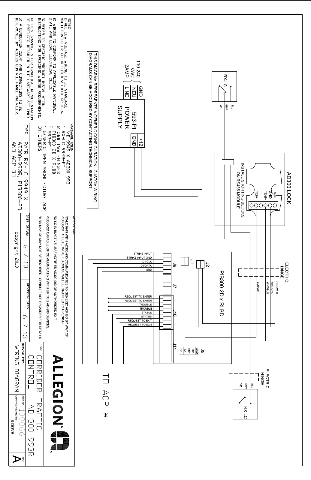 jeep wire diagrams  jeep  auto wiring diagram