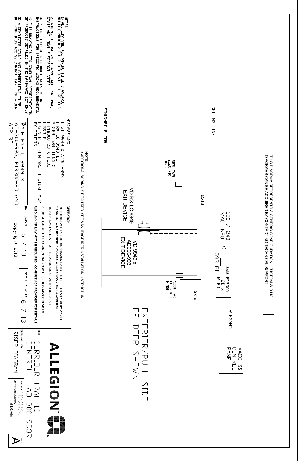 Yale Mpb040acn24c2748 Wiring Diagram Trusted Diagrams Schematic Series And Parallel Circuits Mpb040 E