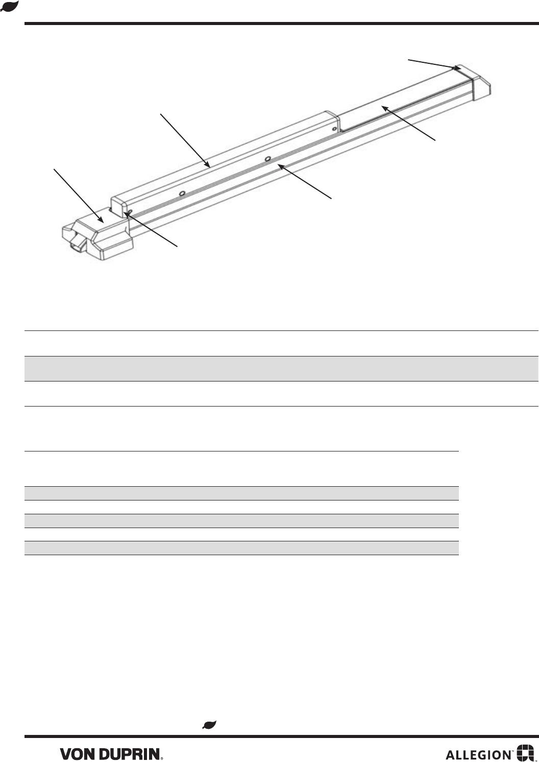 Ps914 Wiring Diagram Library Von Duprin Ps902 Schematic Diagrams