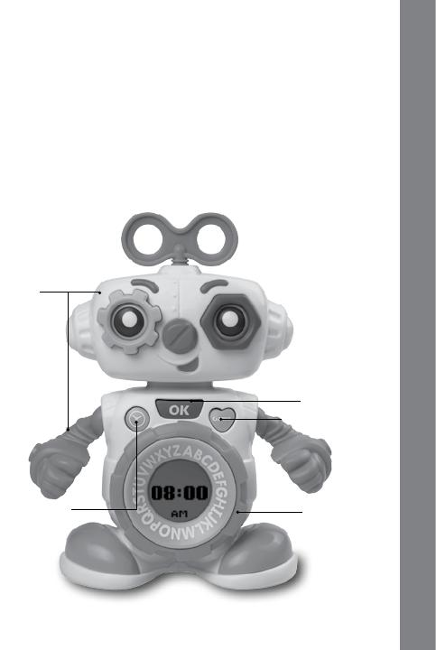 [CSDW_4250]   Vtech Lil Cogsley Owners Manual | Wiring Diagram Vtech Cogsley |  | UserManual.wiki