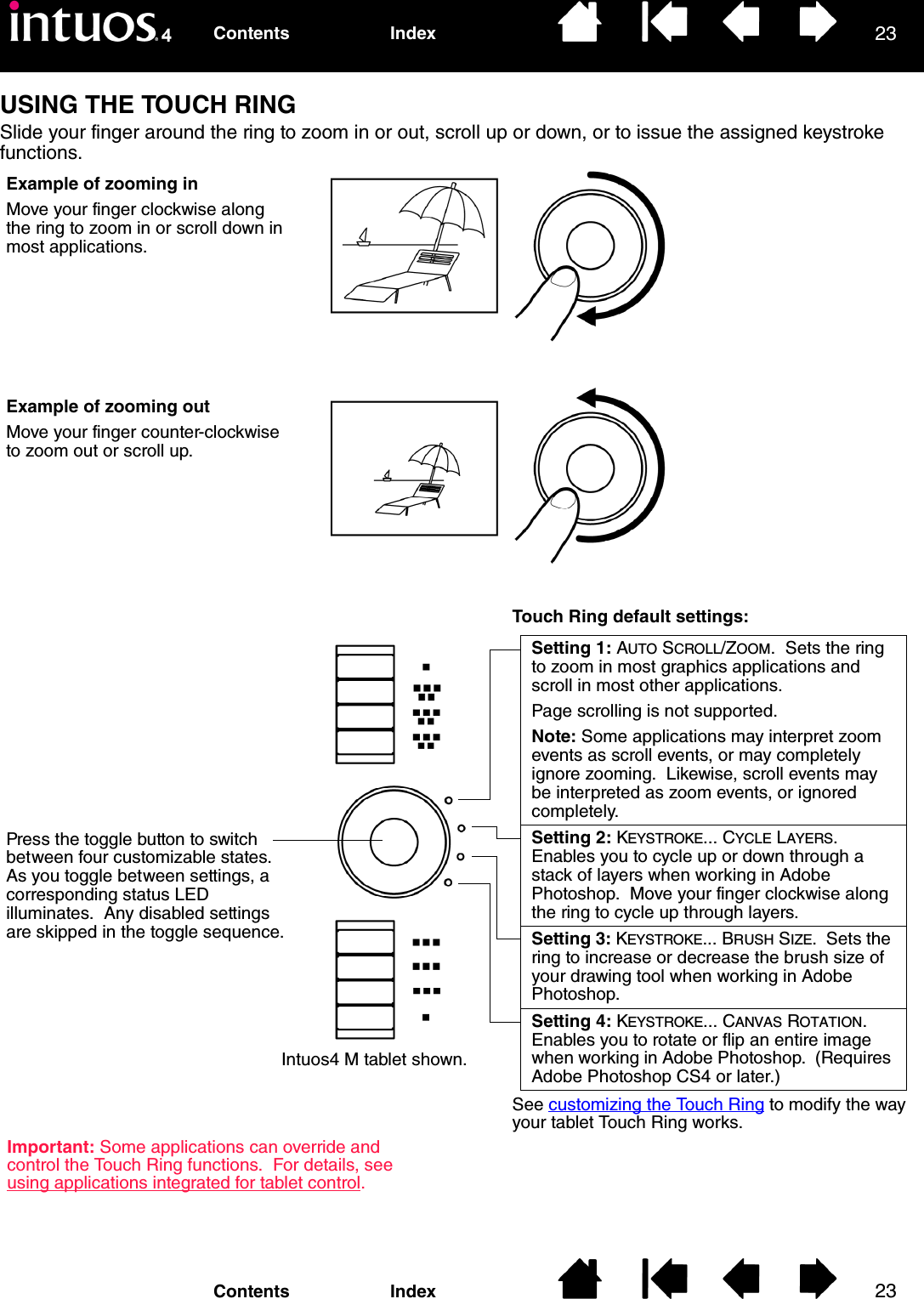 4 Way Switch Is Wikipedia Wrong Manual Guide