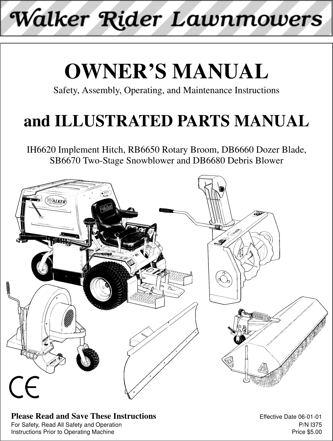 Walker Riding Mower Wiring Diagram Another Blog About Harness Lawn Yard Machine