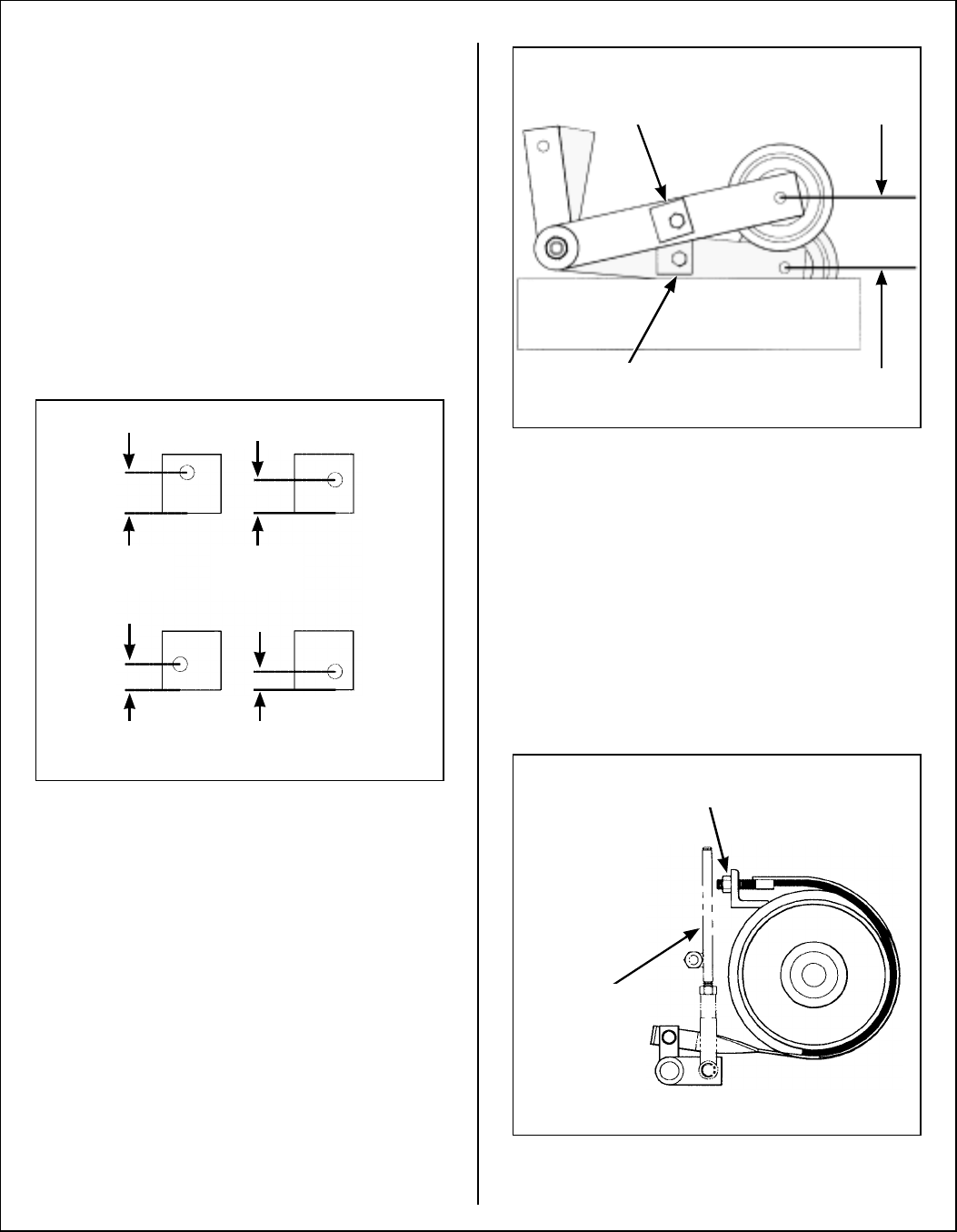 walker mower wiring diagram for charging unit wiring library maintenance instructions adjustments walker mc 18 hp users manual maintenance instructions adjustments walker mower wiring diagram for charging unit