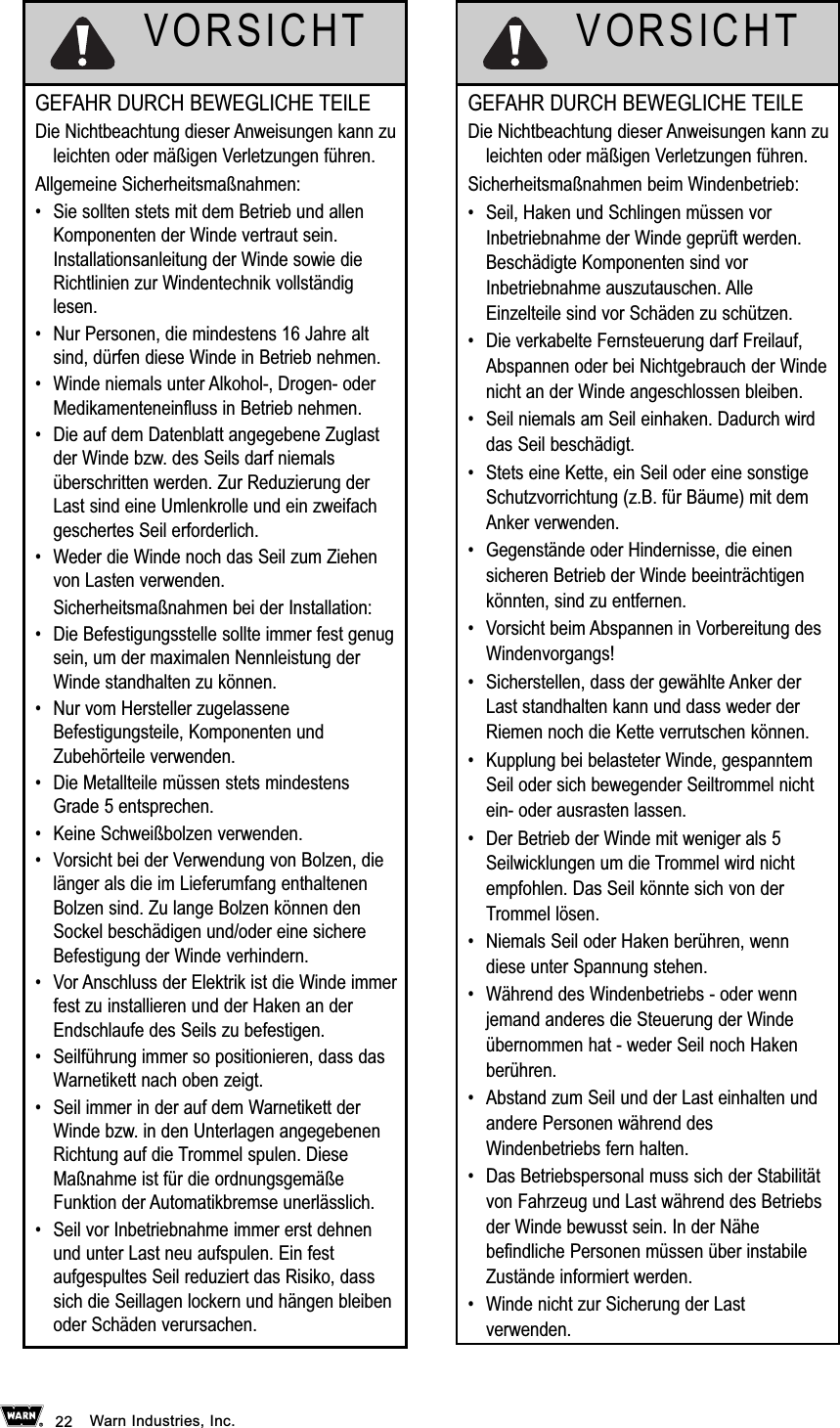 Nett 1989 Vorstadt Schaltplan Fotos - Elektrische Schaltplan-Ideen ...