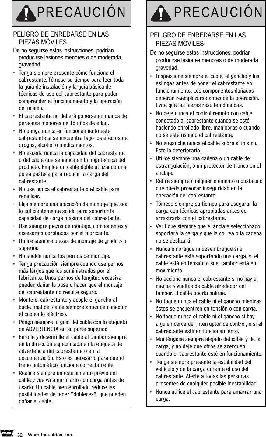 What Is La Ni U00f1a Manual Guide