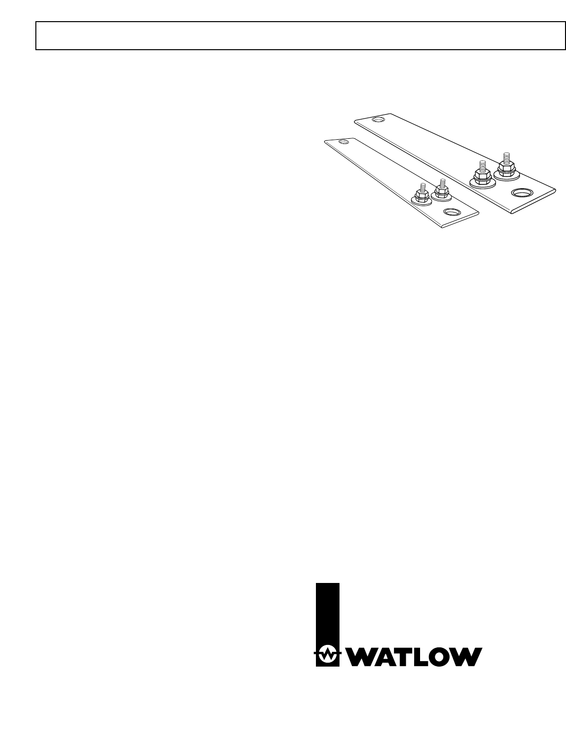 Watlow Heater Wiring Diagram from usermanual.wiki