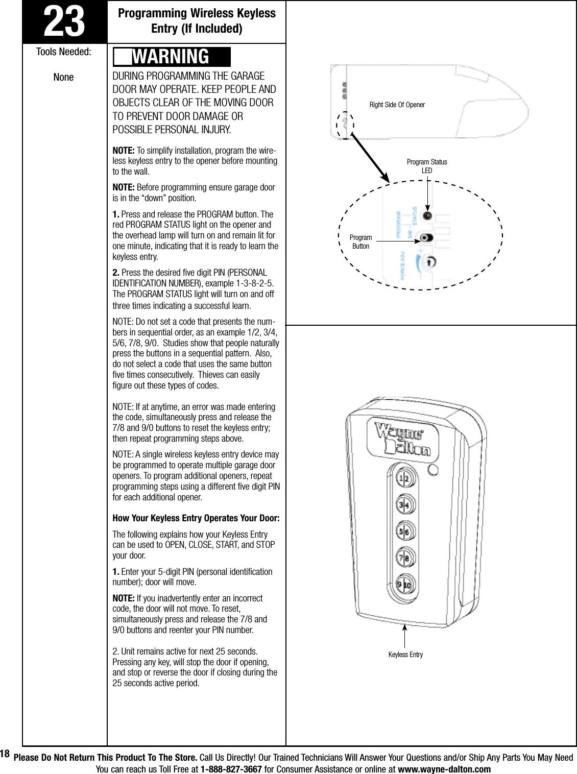 Zooz Z Manual Guide