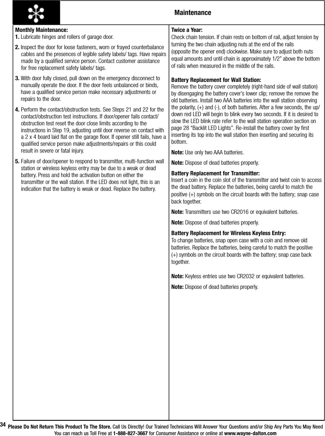 Gfi Circuit Dead A Few Questions Manual Guide