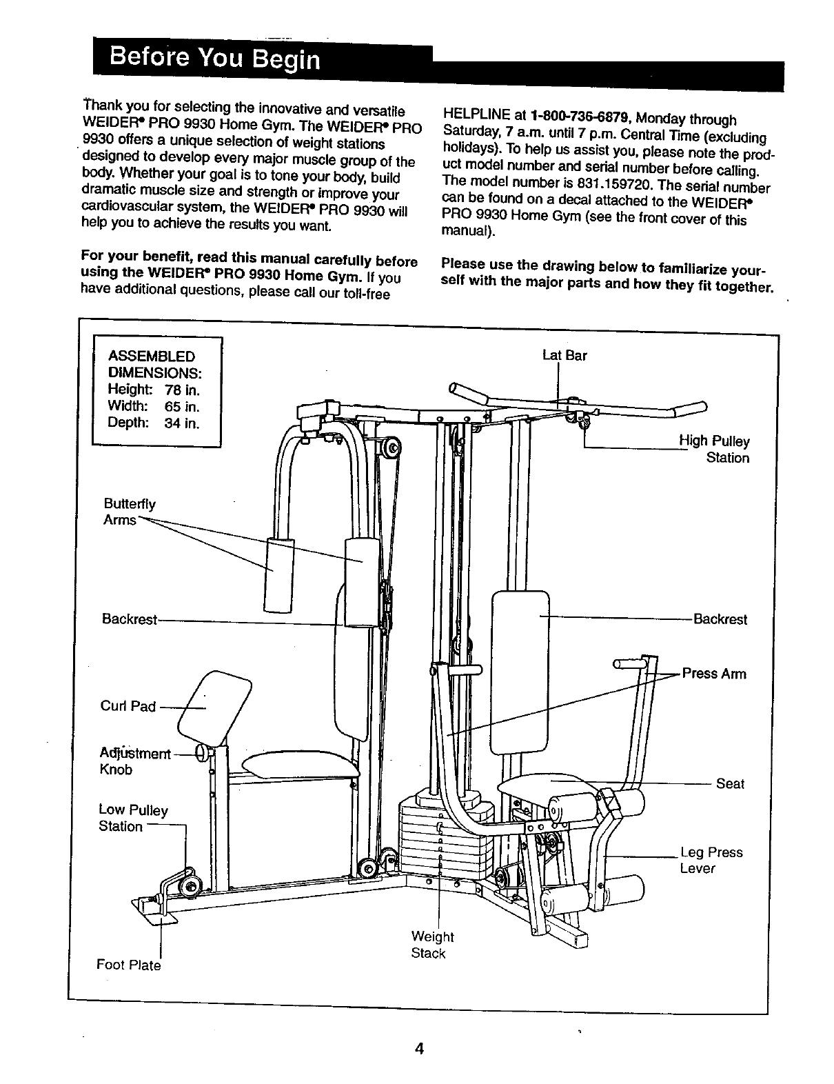 Kia Develops Innovative New Mild Manual Guide