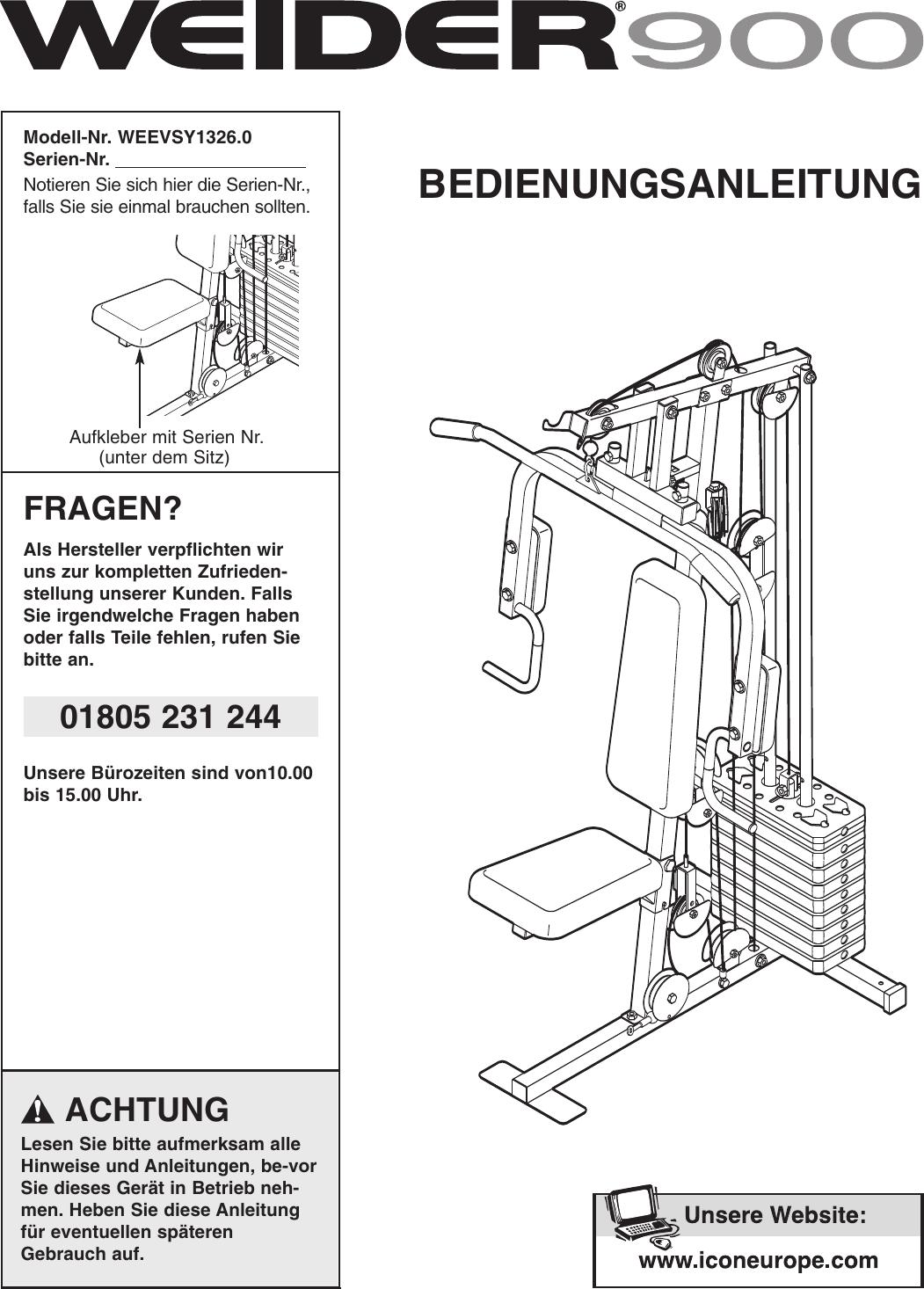 Ausgezeichnet 60 A Kabeldiagramm Bilder - Elektrische Schaltplan ...