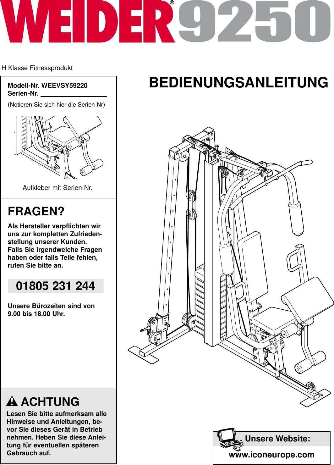 Beste 60 A Kabeldiagramm Galerie - Der Schaltplan - greigo.com