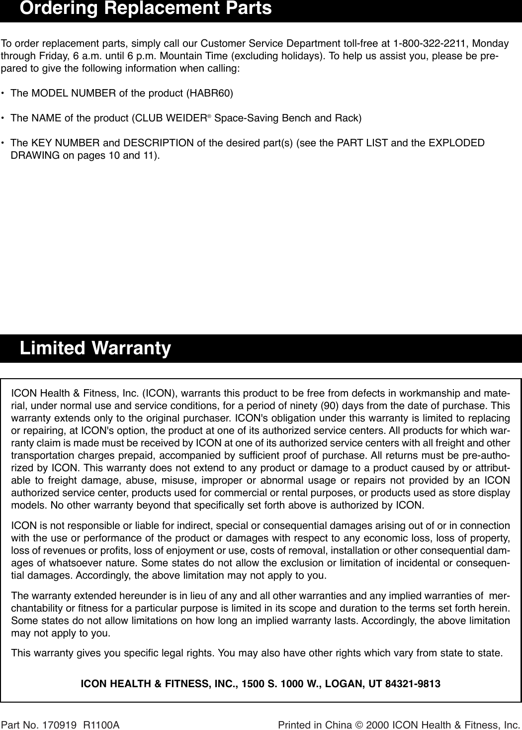 yamaha outboard service manual f90 pid range 61p 1013277current mfg april 2005 and newer