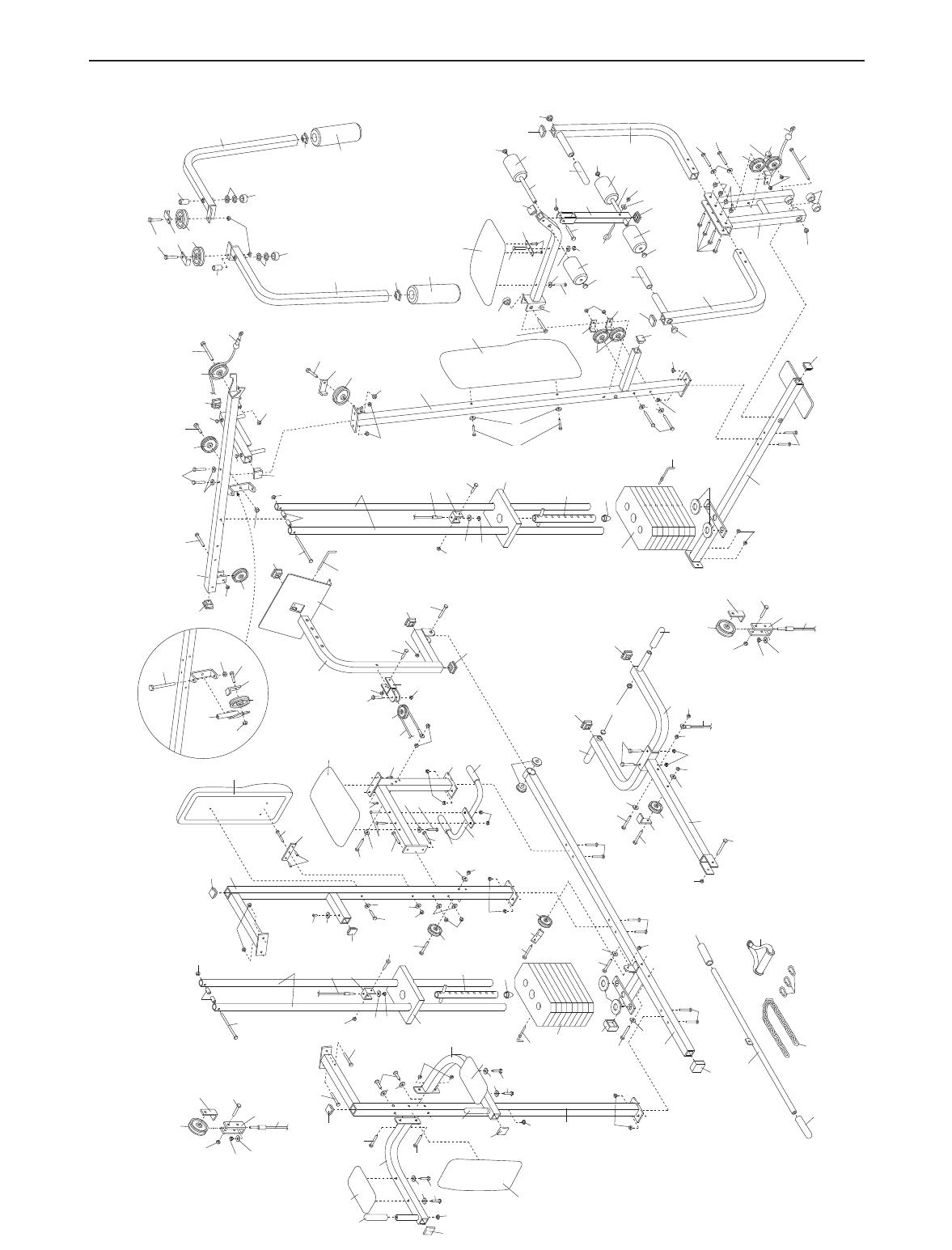 ktm 250sx 250 sx 2003 factory service repair manual pdf