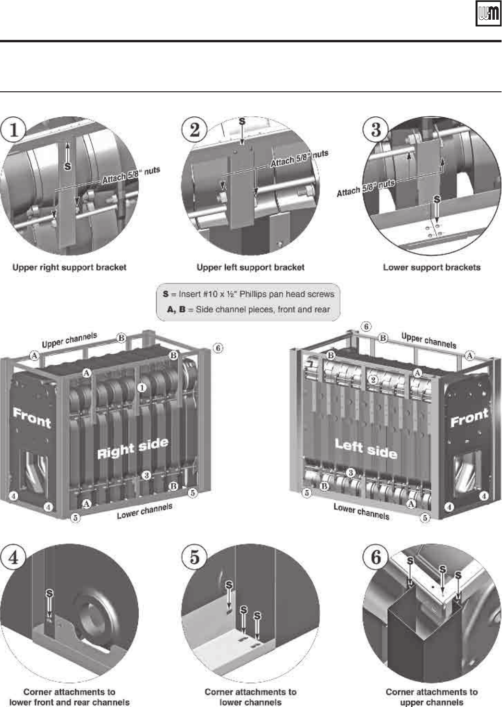 Funky Spx Weil Mclain Ideas - Simple Wiring Diagram ...