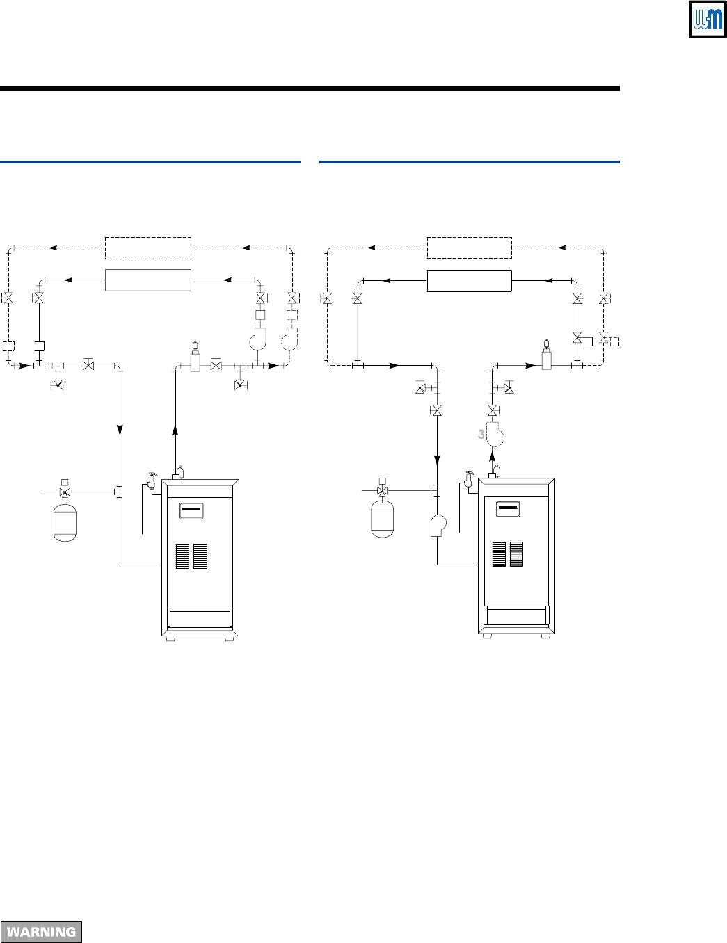 Weil Mclain Vent Damper Wiring Diagram Get Free Image About Wiring