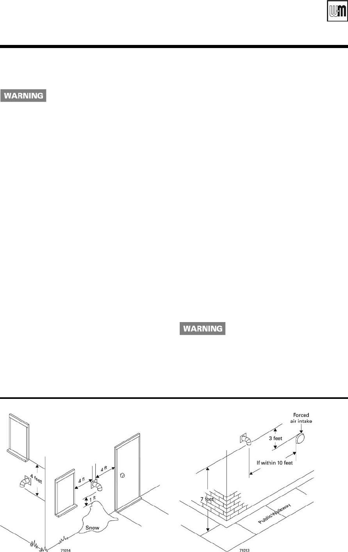 Schematic Wiring Diagram Weil Mclain Sten Schematics Gold Cgi Series 2 Users Manual