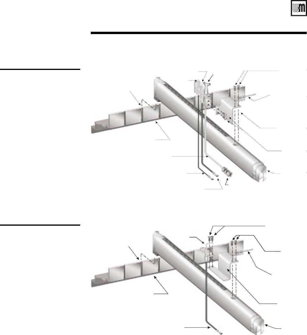 Weil Mclain Boiler Wiring Harness Wiring Harness Wiring Diagram