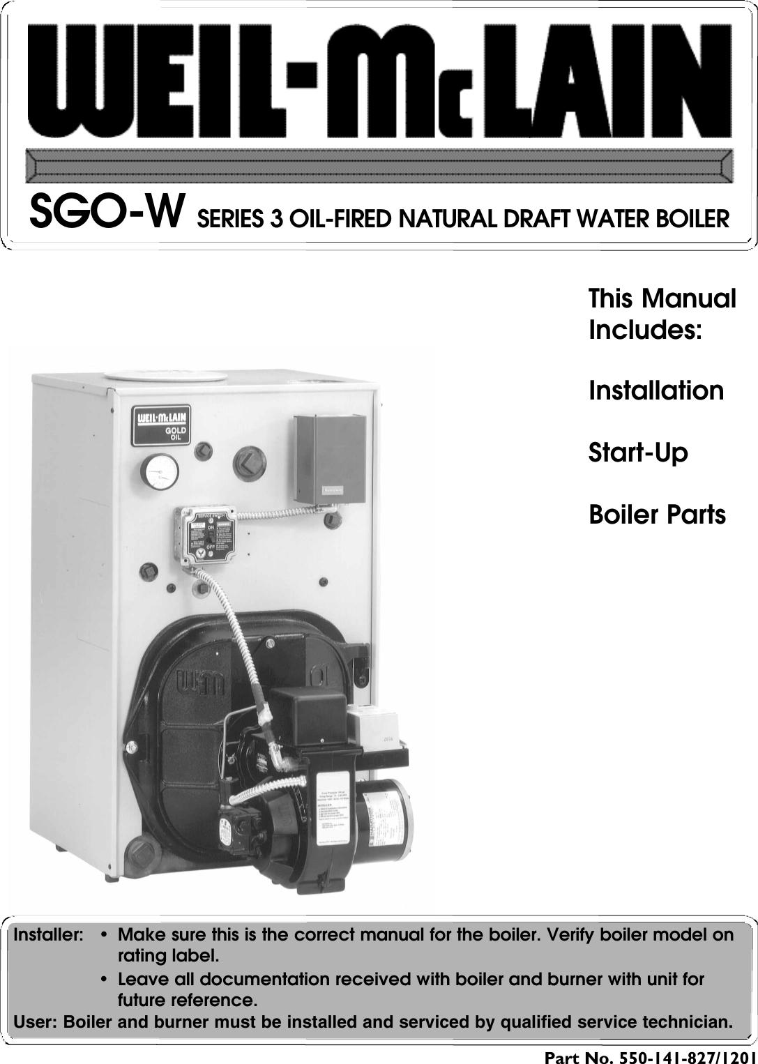 Modern Weil Mclean Motif - Electrical Diagram Ideas - piotomar.info