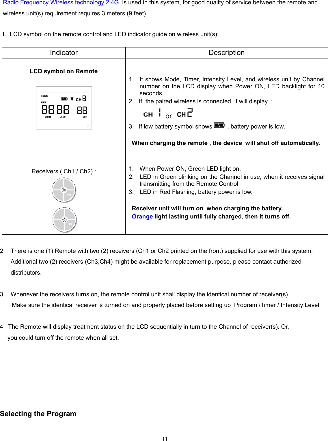 Diy Front Led Signal Lights Page 11 Manual Guide